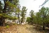 1013 22nd Trail - Photo 26