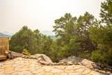 1013 22nd Trail - Photo 29