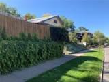 1100 Vine Street - Photo 11