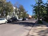 1100 Vine Street - Photo 6
