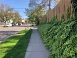 1100 Vine Street - Photo 8