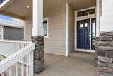 5398 Chantry Drive - Photo 4