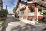 1453 Birch Street - Photo 39