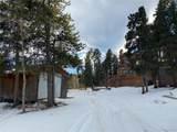38 Aspen Way - Photo 32