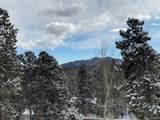 38 Aspen Way - Photo 33