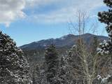 38 Aspen Way - Photo 34