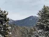 38 Aspen Way - Photo 5