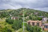 2320 Ski Trail Lane - Photo 19