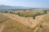 9730 Rampart Range Road - Photo 1