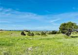 8620 Preservation Trail - Photo 2