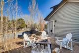 12653 Dove Creek Court - Photo 24