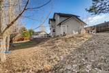 12653 Dove Creek Court - Photo 25