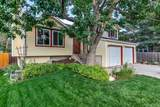 15771 Exposition Drive - Photo 2