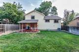 15771 Exposition Drive - Photo 20