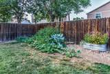 15771 Exposition Drive - Photo 21