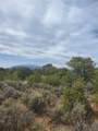1653 Montezuma Road - Photo 16