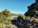 1653 Montezuma Road - Photo 21