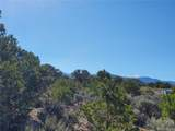 1653 Montezuma Road - Photo 23