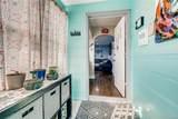 3091 Delaware Street - Photo 2