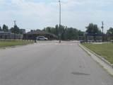 778 Crossroad Circle - Photo 10