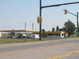 778 Crossroad Circle - Photo 14