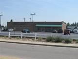 778 Crossroad Circle - Photo 18