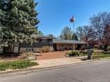 5401 Lakeridge Road - Photo 1
