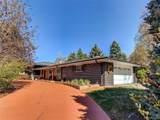 5401 Lakeridge Road - Photo 2