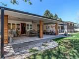 5401 Lakeridge Road - Photo 27
