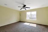 20380 48th Place - Photo 16