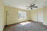 20380 48th Place - Photo 17