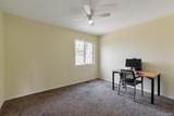 20380 48th Place - Photo 22