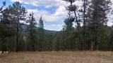 5217 Mountain Vista Lane - Photo 8