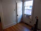 342 Lincoln Street - Photo 24