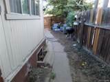 342 Lincoln Street - Photo 32
