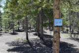 250 Snowshoe Rabbit Drive - Photo 1