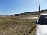 1553 Arrowhead Drive - Photo 6