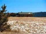 4888 County Road 5 - Photo 33