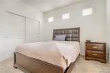 20377 52nd Avenue - Photo 25