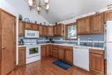 7505 Co Rd 43 - Photo 10