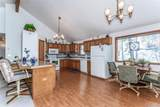 7505 Co Rd 43 - Photo 11