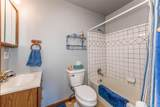 7505 Co Rd 43 - Photo 13