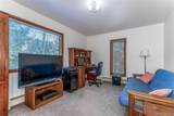 7505 Co Rd 43 - Photo 14