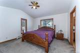 7505 Co Rd 43 - Photo 15