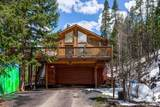 7505 Co Rd 43 - Photo 35