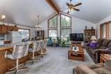 7505 Co Rd 43 - Photo 5