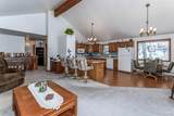 7505 Co Rd 43 - Photo 6