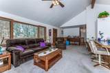 7505 Co Rd 43 - Photo 7