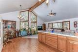 7505 Co Rd 43 - Photo 8