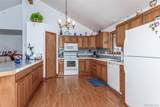7505 Co Rd 43 - Photo 9